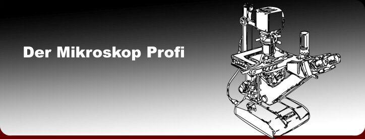 mikroskop-profi
