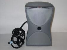 Polycom Vsx 7000 Video Conference Subwoofer Speaker 2201 21674 001