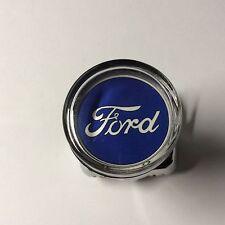 Ford Garden Tractor Steering Wheel Spinner Suicide Necker Knob