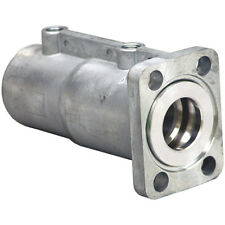 Cylinder,Pneu Tgt,3.25Inx 8In,Rear Clv,W Buyers Products TGC32508VKSA Tailgate Cylinder