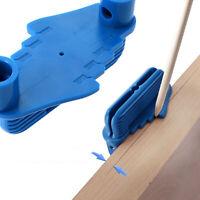 Mittenversatz Markierungswerkzeug Für Die Holzbearbeitung Zimmerei Tischlerei Ei