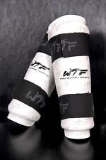 Taekwondo Unterarmschoner mit innerer Polsterung und besonderem Design