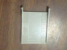 Transformers G1 Parts 1988 Powermaster OPTIMUS PRIME ramp lot c