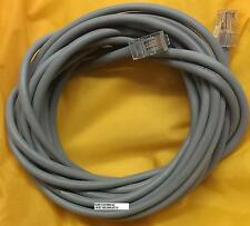 WOUXUN KG-UV920R CONTROL HEAD SEPARATION CABLE FREE SHIPPING!!!