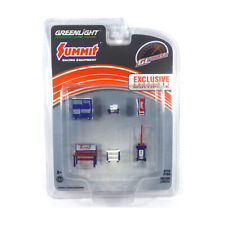Greenlight 13176 Summit Race Equipment - Gl Muscle Cars Scale 1:64 New !°