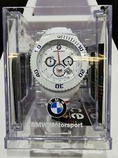 Orologio Ice-Watch Crono BMW Motorsport ref. BM.CH.WE.B.S.13 Sconto 30%