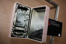 Contax TVS Original Presentation Box/Case Grey