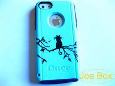 Custom Otterbox Commuter iphone 6 Case , Cat case
