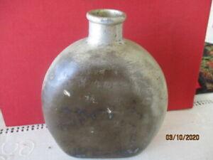 Japanese WW11 Water Bottle/Canteen