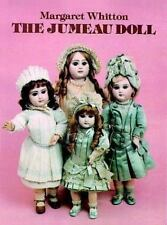 The Jumeau Doll Whitton, Margaret Paperback