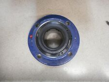 Thomas Proscreen 300 and Xl30 Screener Bearing Part Number 45661