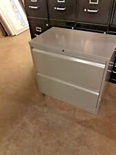 price of 2 Drawer File Cabinet Travelbon.us