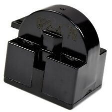 Qp2-4.7 4.7 ohm 1 pin ptc starter/start relay replacement for mini