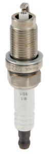 OEM Beru Ultra Spark Plug for Volkswagen #Z272
