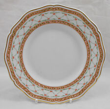 Raynaud Limoges Ritz London Collection THE PALM COURT side / bread plate 16.5cm