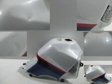 Tank Benzintank Kraftstoffbehälter Honda XL 600 V Transalp, PD06, 87-88