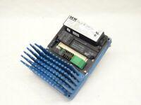 SEW MM11C-503-00 Frequenzumrichter 824118X / 1,1kW