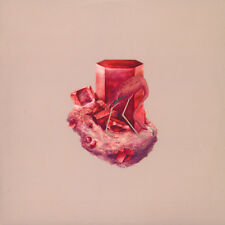 "Leonel Castillo, Franco Cinelli, fosky & Jorg (vinyle 12"" - 2016-us-original)"
