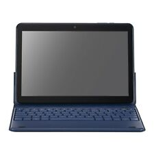 "Onn 10.1"" Android Tablet with Detachable Keyboard 2GB RAM, 16GB (ONA19TB007)™"