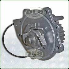 Water Pump Assembly 1.8 Petrol Land Rover Freelander 1 (PEB102510L)