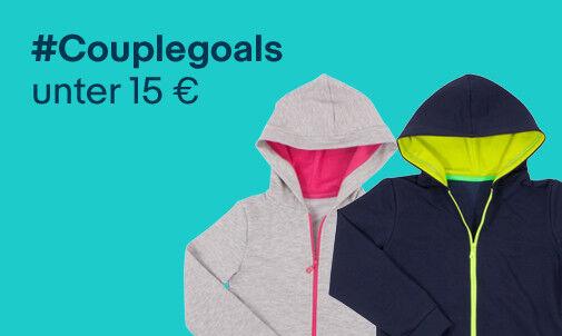 #BFF Geschenke unter 15€