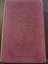 Astrid Lindgren: Mademoiselle Brindacier/ Librairie Hachette et Cie 1951