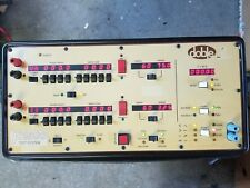 Doble F2500 Single Phase Relay Tester