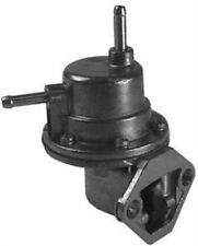 VE523146 Fuel pump fits PEUGEOT