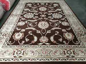 TRADITIONAL RUGS HUGE SALE DISCOUNT SMALL EXTRA LARGE RUNNER CARPET MAT RUGS
