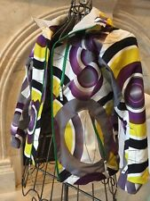 Northface Cryptic  RECCO  parka jacket ( S/P )