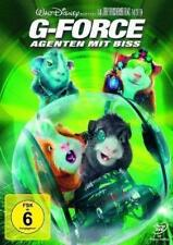 G-FORCE - Agenten mit Biss (2010)....Disney....Neu