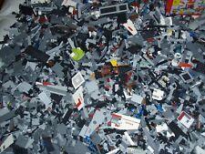 Lego, 15 kilos of Star Wars Varous Spare Bits. Selling in 1 kilo Job lots.