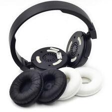 New Ear Pads Cushion earmuffs For JBL T450BT T450 BT Wireless On-Ear Headphones
