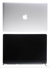 """Apple MacBook Pro A1398 Retina Genuine Screen Assembly Display LCD 15"""" 2015 New"""