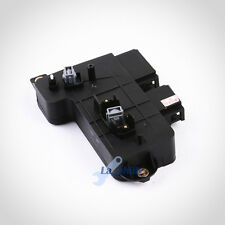 Left Front Power Seat Adjust Switch For AUDI A3 A4 A6 Allroad TT Octavia