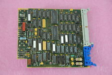HP 35665A Dual-Channel Dynamic Signal Analyzer 35665-66507 Board