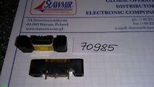 JAE HDMI socket smd 6612B00015B Lot-5pcs