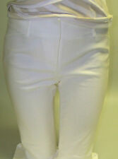 WHITE HOUSE BLACK MARKET-sz 00R--PERFECT FORM CITY PANT--NWT--1 PAIR ONLY