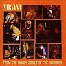 From the Muddy Banks of the Wishkah by Nirvana (US) (CD, Sep-1996, Geffen)2