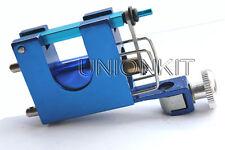 new 10 coils tattoo machine for sale J00 tattoos equipment supply
