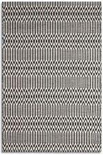 100% Wool Rugs