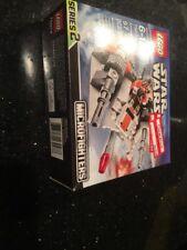 Lego Star Wars Microfighter #75074 Age 6 to 12 97 Pieces NIB