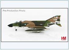 HA1978 F-4F Phantom II USAF 48th TFW, RAF Lakenheath 1975,Hobbymaster 1:72,NEU