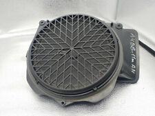 Audi A4, S4 (B8- 8K) 2011 Subwoofer speaker 8T0035412 DTR7543