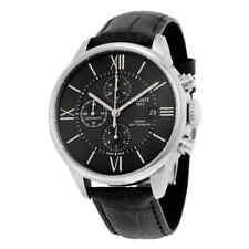 Tissot T-Classic Chemin Des Tourelles  Chronograph Men's Watch T0994271605800