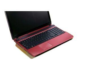 ACER ASPIRE 5742 i5 8GB RAM 500GB HDD WINDOWS 7 + WINDOWS 10. MODDED BIOS + MORE