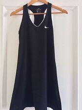 Ladies Nike DRI Fit Training Vest Size Medium