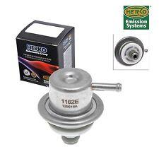 New Fuel Pressure Regulator Herko PR4072 For Mercedes-Benz 92-05