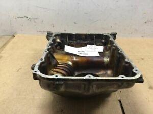 2008 2009 2010 HONDA ODYSSEY EX-L ENGINE MOTOR OIL PAN OEM+