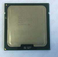 Intel Xeon E5-2430 LGA 1356/Socket B2 2.2GHz Server CPU SR0LM only cpu